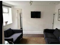 Spacious 4 Bedroom Mid Terrace, Shakespere Terrace, Ashbrooke, Sunderland