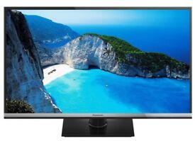 "BARGAIN Panasonic TX32AS600 32"" SMART LED TV, IN FULL WORKING CONDITION,"