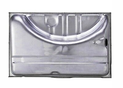 NEW! 1964-1965-1966 Dodge Dart Duster Fuel Tank Valiant Barracuda Gas Tank Dodge Dart Gas Tank