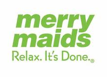 Merry Maids Domestic Cleaning Franchise for Sale in NSW and VIC Prospect Prospect Area Preview