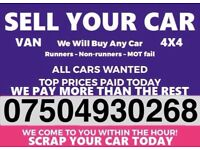 🇬🇧 Ø75Ø493Ø268 CARS VANS But KED WANTED FOR CASK SCRAP MY BUY YOUR FOR CASH LONDON Za