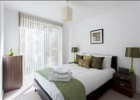 **4 Double Bedrooms Central Gravesend £150.00 per room ALL Bills Included**