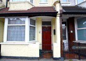 3 bedroom house in Southbridge Road, Croydon, CR0 (3 bed) (#1094968)