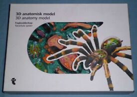 NEW MODEL KITS (price per picture, 2 for 1)