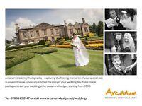 Wedding Photographer, Wedding Photography