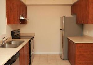 1 BEDROOM/ In-suite laundry/ AC included! CAMBRIDGE Kitchener / Waterloo Kitchener Area image 12