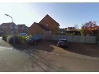 Parking Space in Aylesbury, HP21, Bucks (SP42619)