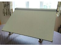 Grosvenor A1 Architectural Drawing Board - Great Condition
