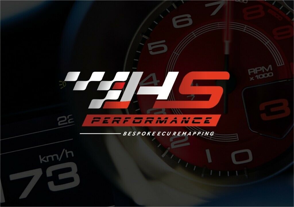 Chip Tuning | Engine Remapping | ECU Programming | DPF Solution - * HS  PERFORMANCE * | in Ilford, London | Gumtree