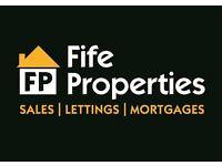 Sales Negotiator / Estate Agent. Mortgage Advisor.