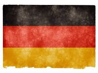 German tuition, incl. GSCE and A-Level prep, with Oxford graduate