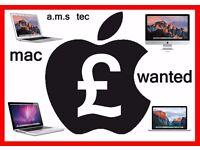 CASH for MACBOOK Pro, Macbook AIR, iMac