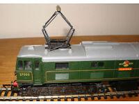 triang train