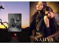 Suits & Salwar Kameez indian & Pakistani