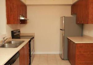 2 BEDROOM/2 BATHS ~ 5 Appliances, In-suite Laundry! (Cambridge) Kitchener / Waterloo Kitchener Area image 7