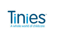 Recruiter wanted for Childcare Agency in Hove