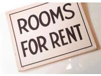 EXTRA LARGE DOUBLE BEDROOMS **INC BILLS**from £350**FULLY FURNISHED