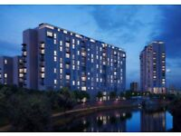 Brand new 2 bed 2 bath apartment in Wilburn Basin, River view, onsite gym, cinema, viewing essential