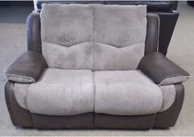 Small Sofa . Only £199