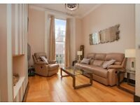 2 BEDROOM FLAT FOR SALE IN BELSIZE PARK/SWISS COTTAGE