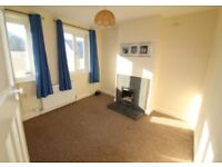 2 Bedroom First Floor Flat available in Exmouth Town Centre No fees No Agents