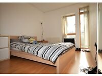 -MODERN 1 DOUBLE BEDROOM APARTMENT IN GREENWICH SE10! -call to book a viewing now