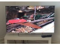 "Sony 42"" Flatscreen TV"