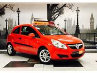 ★📍WEEKEND SALE📍★ 2008 VAUXHALL CORSA 1.2 SXI ★SERVICE HISTORY★NEW TIMING CHAIN★CAT-D★KWIKI AUTOS★