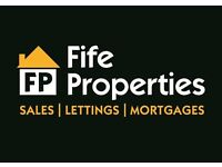 Estate agent. We are currently offering a positioin to an Experianced Sales Agent. Self-Employed.