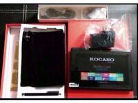 """KOCASO DX758 Pro 7 """" TABLET"""