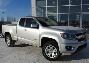 2015 Chevrolet Colorado - MUST GO!! SAVE $3000!!! -