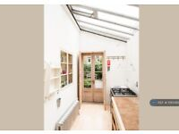 5 bedroom house in Shirlock Road, London, NW3 (5 bed) (#1085489)