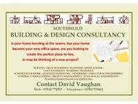 Southwold Building & Design Consultancy