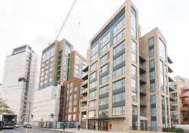 Superb One Bedroom Apartment-Morello, Maraschino Apartments, Croydon CR0-BEDDINGTON