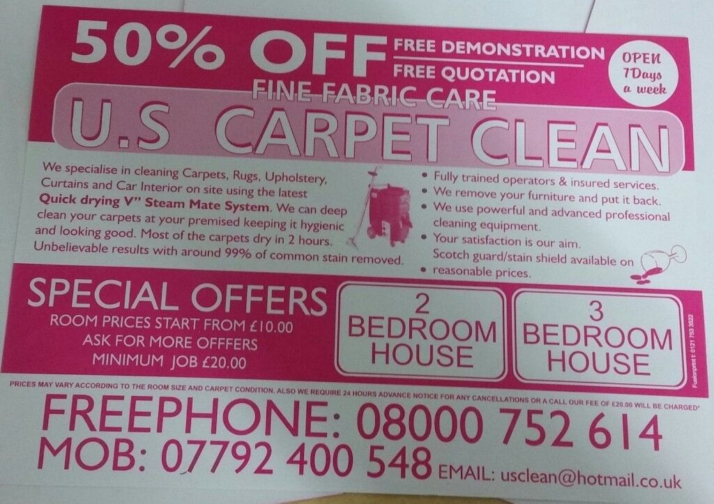 Dry Carpet Cleaning S Uk Carpet Vidalondon