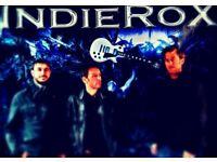 Indierock Band