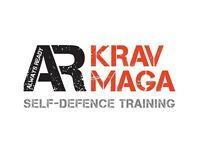 Krav Maga Self Defence - Personal Training