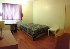 SUMMER PROMO!!!! MASSIVE TWIN ROOM - KINGS CROSS - AVAILABLE NOW - NO FEES!! 1 WEEK DEPOSIT!!!