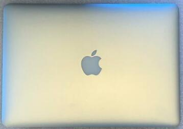 MacBook Air 13-inch 2015 * 1,6 GHz Core i5 * GARANTIE