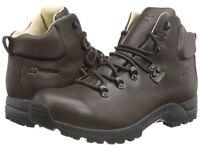 Berghaus Men's Supalite 2 II GTX Gore-Tex Hiking Walking Boots BNWT UK9
