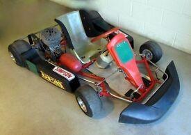 F100 PRE 95 SERIES DAP GREYHOUND CIK17 1994 STAMPED