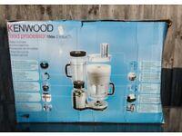 Kenwood 700w Food Processor 2.9 litre
