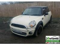 Spares Mini In Northern Ireland Car Replacement Parts For Sale