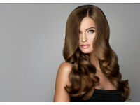 Hairdressers Hair Stylists Assistant Managers for Award Winning Salon Group
