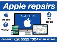  AFFORDABLE APPLE REPAIRS, WE BUY, SELL, FIX APPLE MACBOOK PRO, AIR, iMAC,iPHONE,iPAD,LAPTOP,MAC,PC