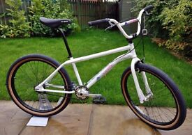 *BOXED* ONLY 25 MADE! 2017 26 GT PRO PERFORMER Limited Edition Old School BMX Bike Bicycle Retro