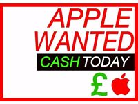 ++WANTED++CASH TODAY FOR MACBOOK PRO or MACBOOK AIR, iMAC CASH TODAY