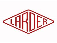 Deli Staff required to join The Larder in Fitzrovia