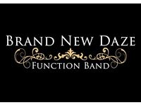 Live band available for hotel residency work in the UK London