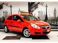 ★🎆MID MONTH SALE🎆★2008 VAUXHALL CORSA 1.2 SXI ★SERVICE HISTORY★NEW TIMING CHAIN★CAT-D★KWIKI AUTOS★